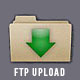 FTP Upload
