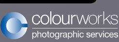 Colourworks Photographic Services